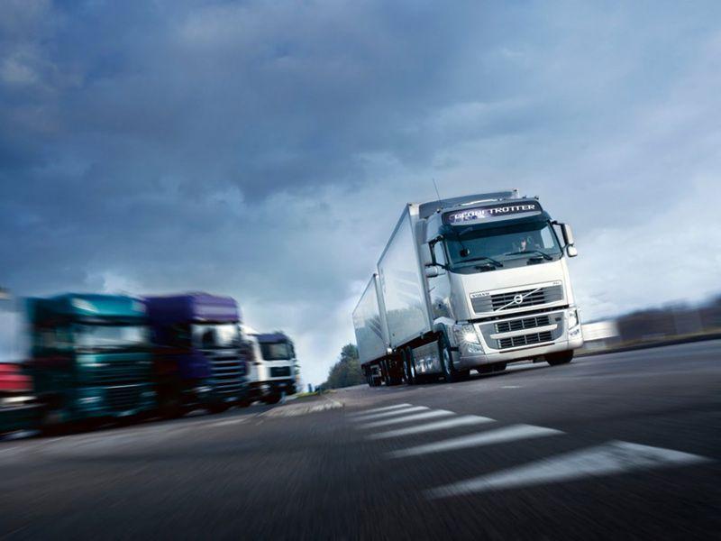 camiones-sintonizados-talaexpres