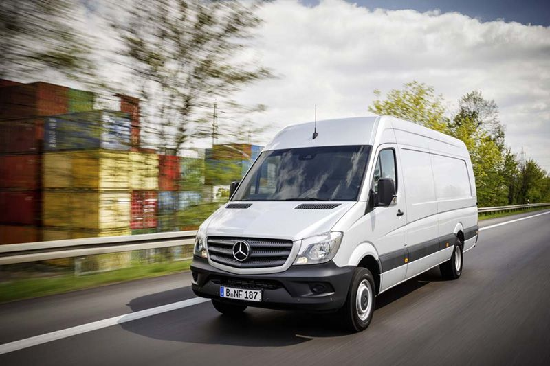 furgonetas-ccidentes-demanda-online